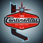 The Continental Lounge & Bar